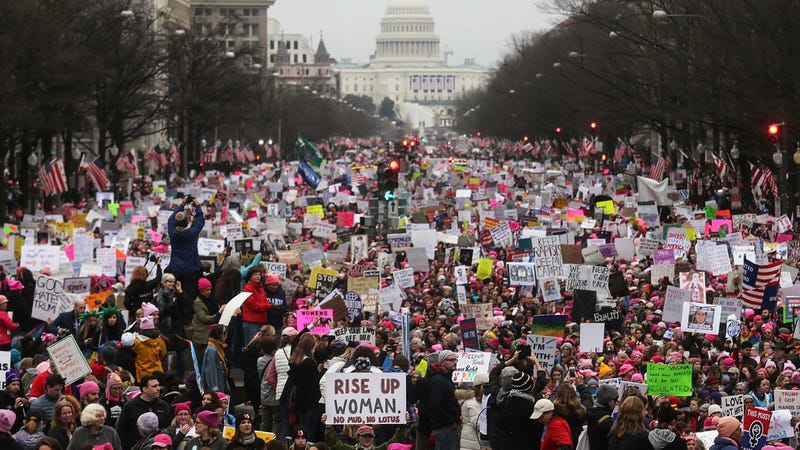 Image via Getty.
