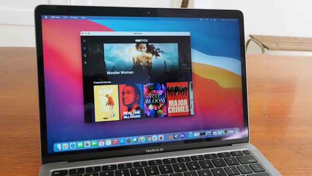Apple M1 vs. Intel: Should You Trade in Your Old MacBook for a Slick New Processor?