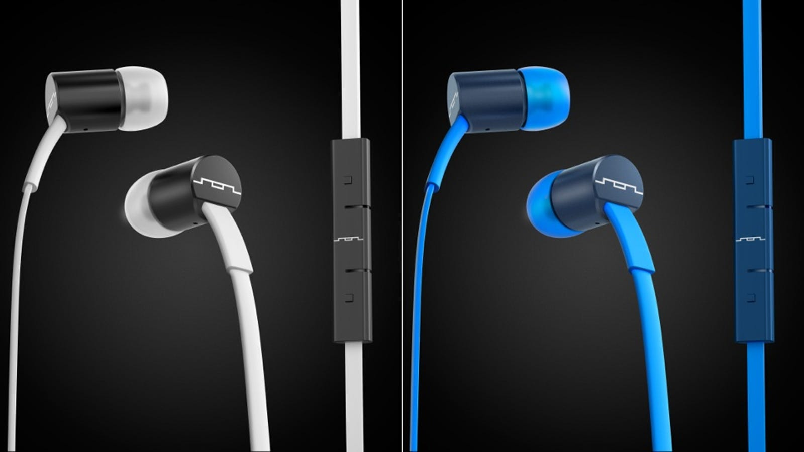 earbuds hokoacc - Earbuds Under $50 That Actually Have a Hope of Sounding Good