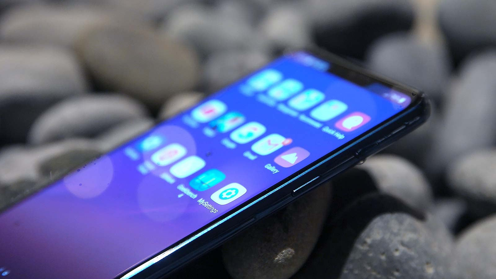 LG's G7 ThinQ Is Too Clever For Its Own Good