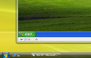 Illustration for article titled Geek to Live:  Run Windows XP inside Vista with Virtual PC