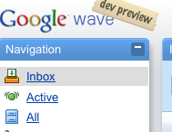 Illustration for article titled Google Wave Questions and Answers