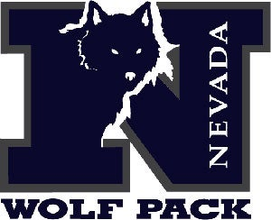 Illustration for article titled Nevada Wolf Pack