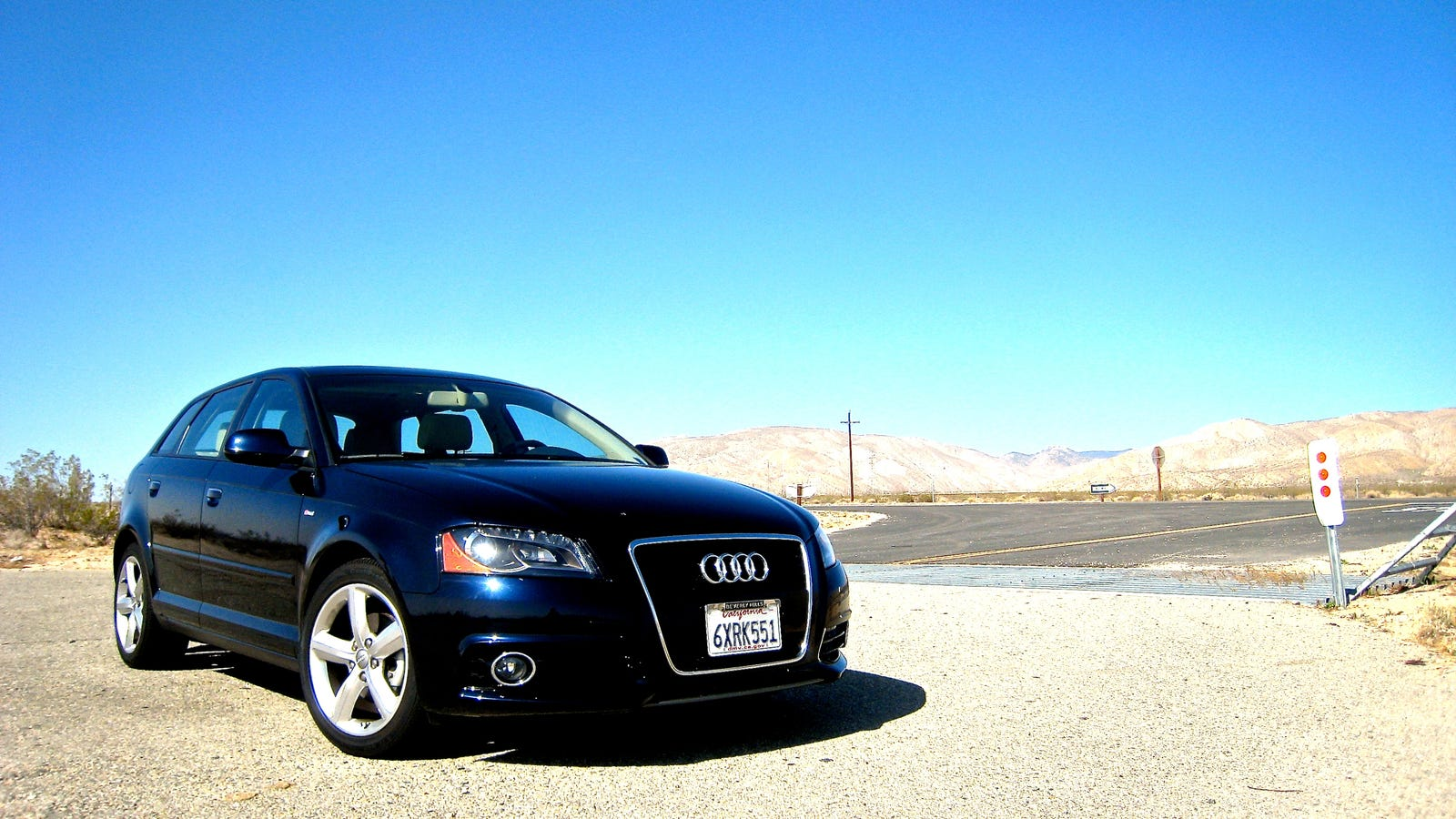 2012 audi a3 tdi the oppo review. Black Bedroom Furniture Sets. Home Design Ideas