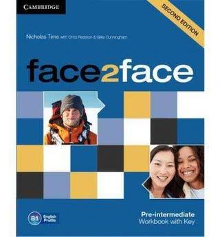 Illustration for article titled Face2face Starter Student Book Pdf Free Download
