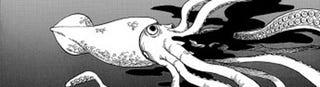 Illustration for article titled Cloverfield's Secret Japanese Origin