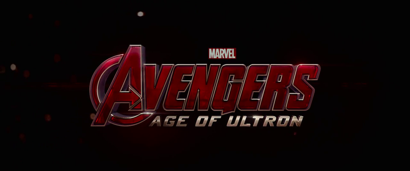 Illustration for article titled Avengers Age of Ultron Trailer Screengrabs: There are no strings