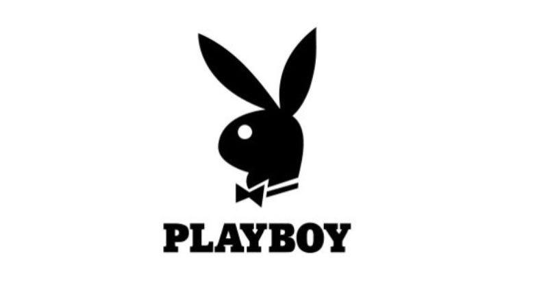 Image: Playboy