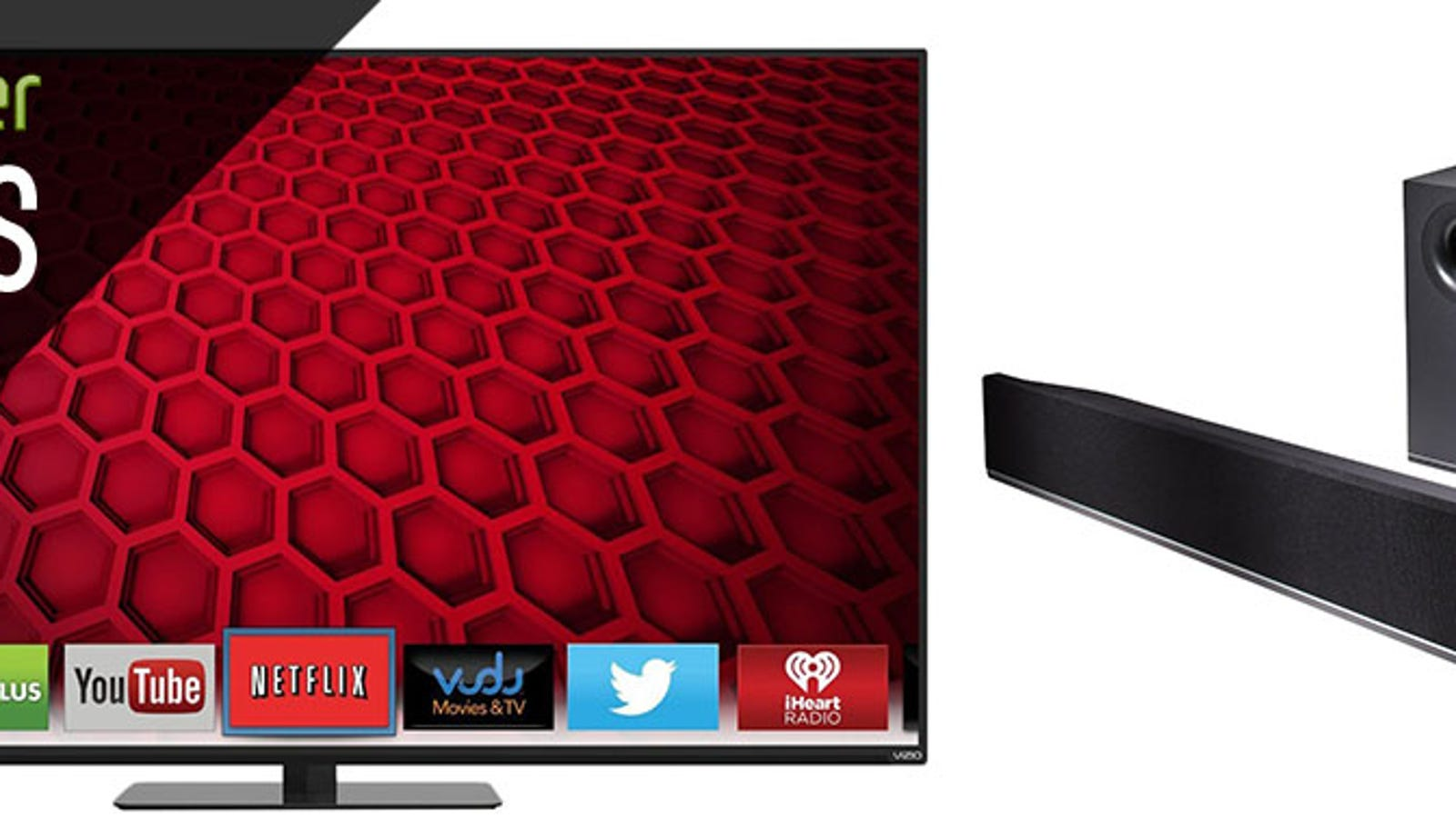 Prime-Exclusive Home Theater Discounts, Telescopes, and More Deals