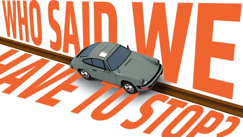 Illustration for article titled I'm Pretty Sure This Time I've Really Found the Best Way to Charge EVs