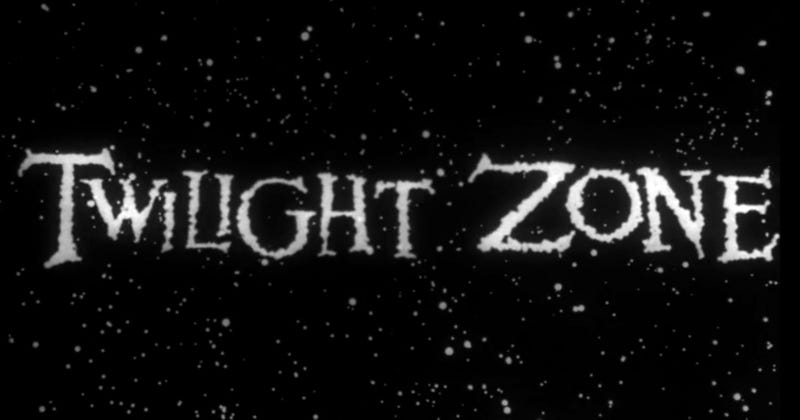 Illustration for article titled The Complete Twilight Zone Marathon Viewer's Guide