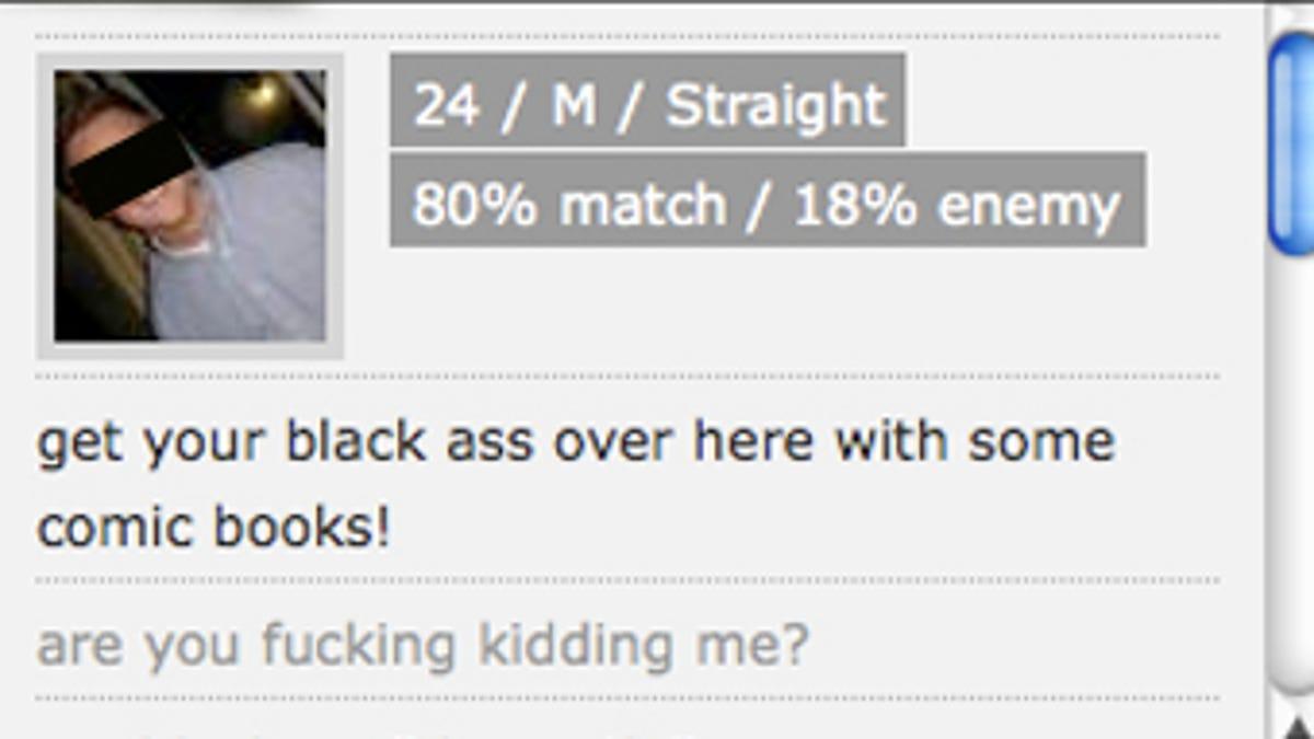 Dating love match single