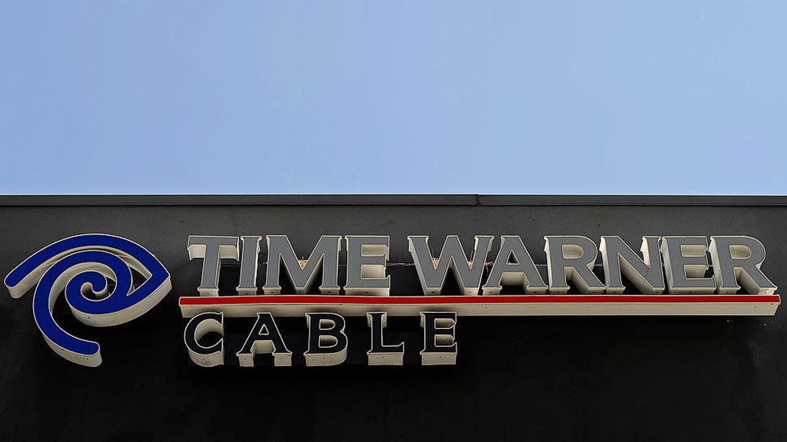 Millions of Time Warner Cable Customer Records Exposed in Third