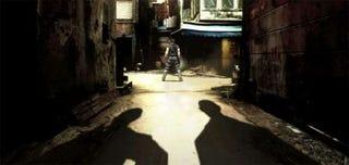 Illustration for article titled Resident Evil 5 Producer Won't Be Doing Resident Evil 6