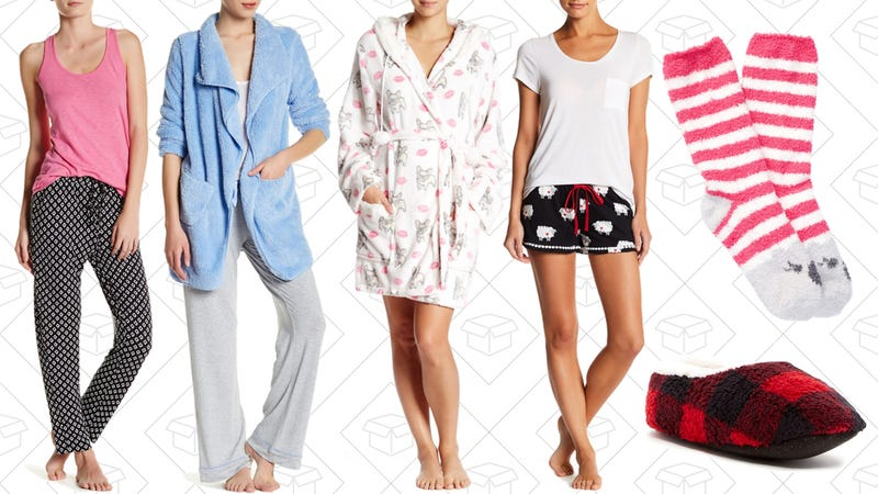 PJ Salvage sale at Nordstorm Rack