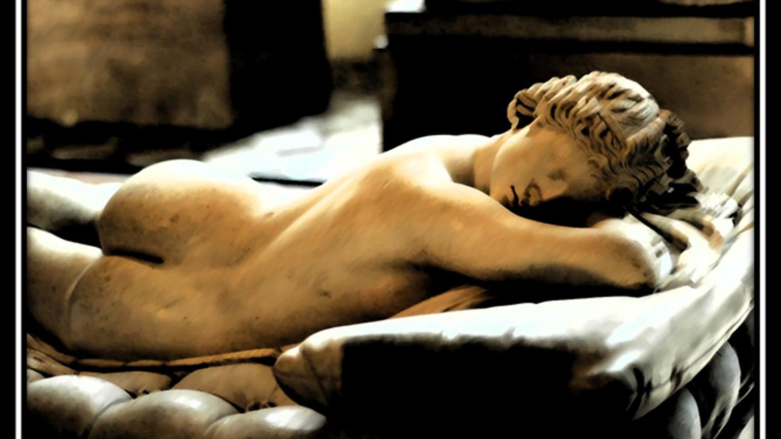 jason statham naked foto