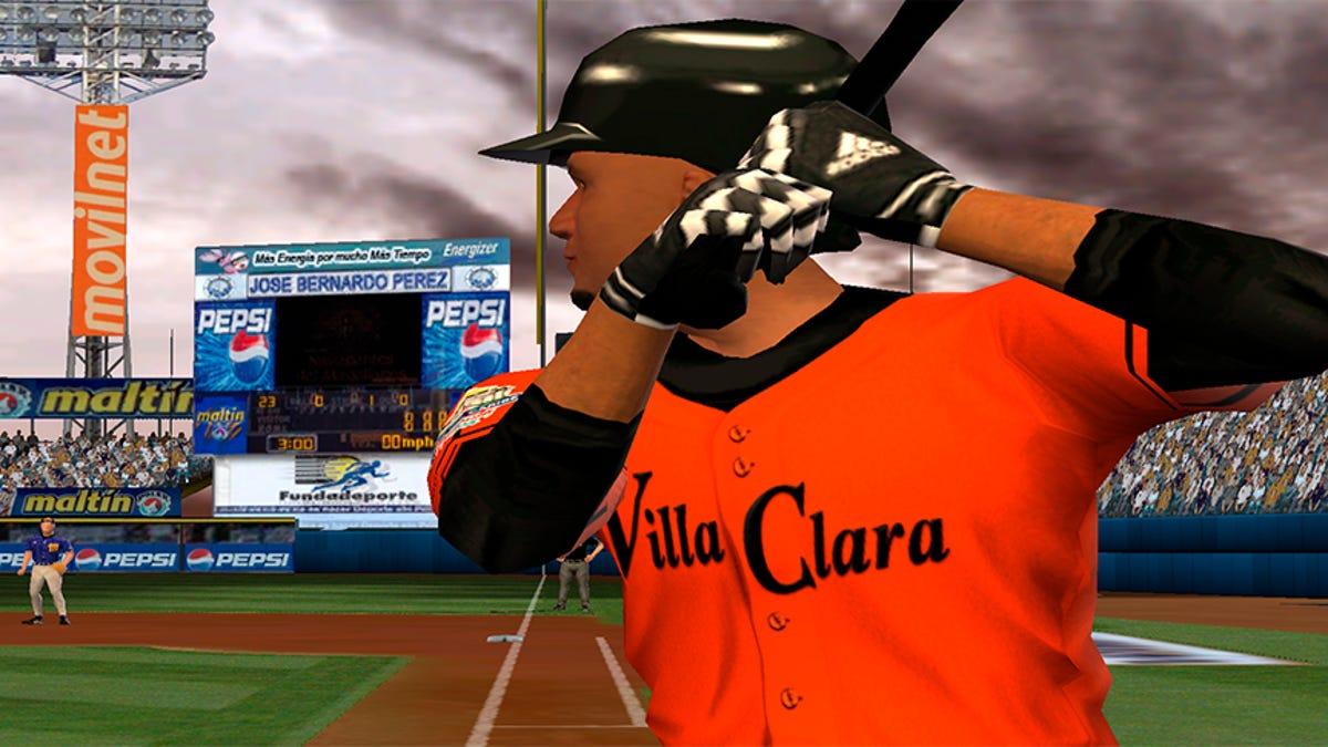mvp baseball 2005 pc download full
