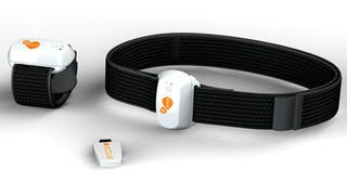Illustration for article titled The Fitness Controllers Are White, Because Black Looked Heavy
