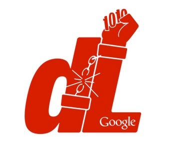 Illustration for article titled Google's Data Liberation Front Details How to Free Your Data from Google