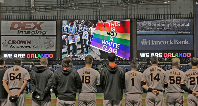 Photo credit: Chris O'Meara/Associated Press