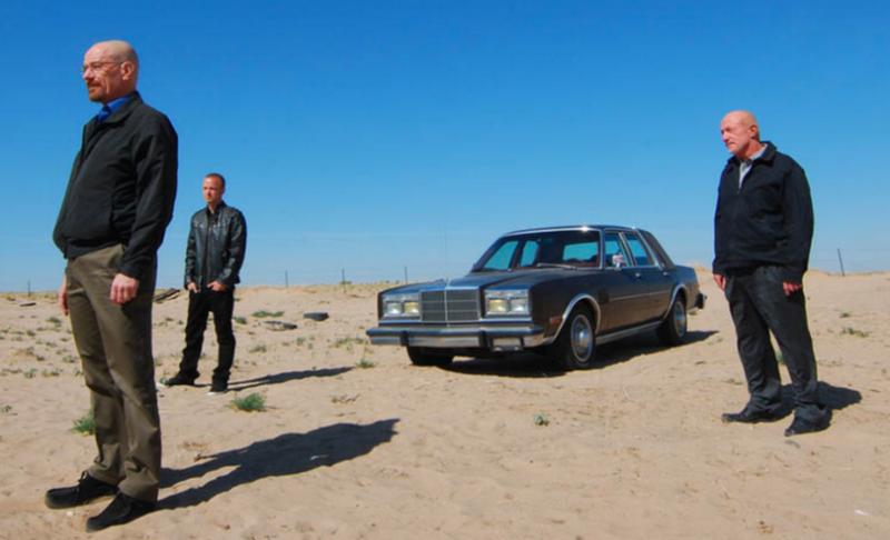Photo via Breaking Bad/AMC screenshot