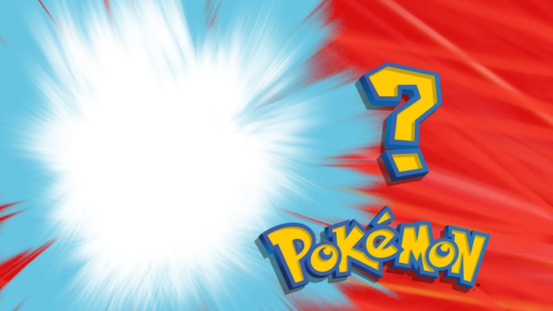 Illustration for article titled Pikachu iba a tener una segunda evolución llamada Gorochu, pero se descartó