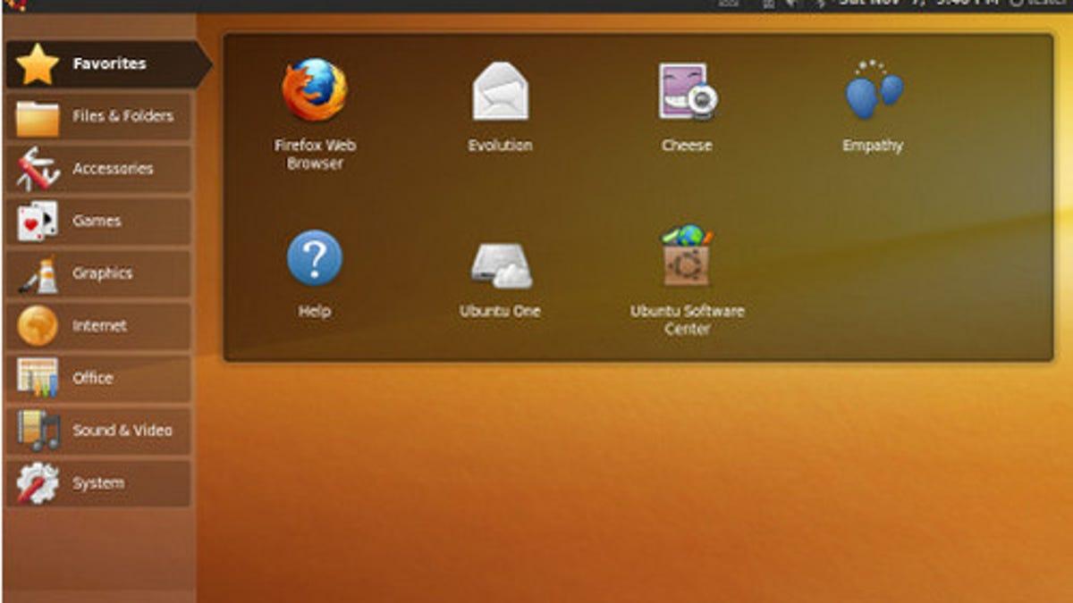 Best netbook operating system 97