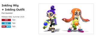 Illustration for article titled New Smash Costumes Inbound!
