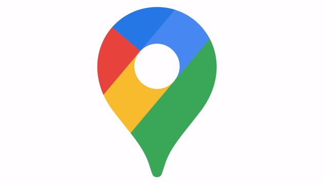 The Best Updates in Google Maps  15th-Anniversary Redesign