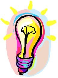 Illustration for article titled Ultra High Efficiency LED Created