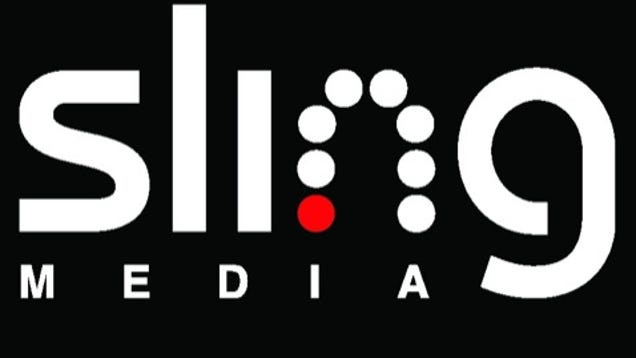 sling media to be acquired by echostar for 380 million