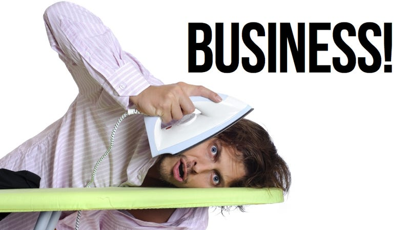 Illustration for article titled This Week in the Business: A Billion-Dollar Underestimate