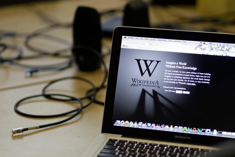 De Bush a Jesucristo: los 10 temas más polémicos en Wikipedia