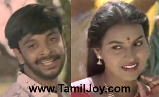 Illustration for article titled Dharmam Vellum Tamil Movie Mp3 Songs Free Download