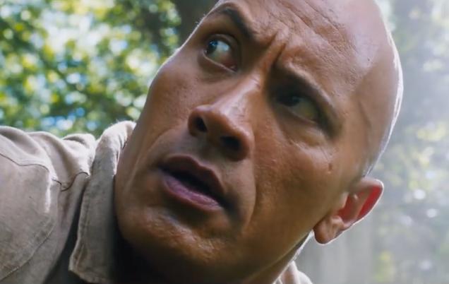 DC s League of Super-Pets Movie Casts Dwayne Johnson as Krypto, and It Makes Me Uncomfortable
