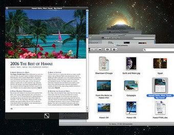 Illustration for article titled Best Offline Backup Tool: Time Machine