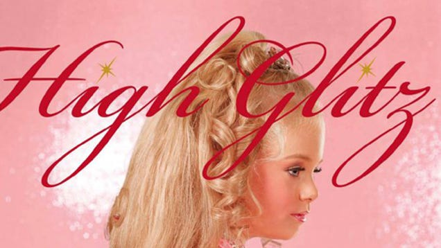 child beauty pageants harmful essay Child beauty pageants send inappropriate messages to young girls about how they should act in society child beauty pageant contestants are taught that if you look pretty, you win prizes and get.