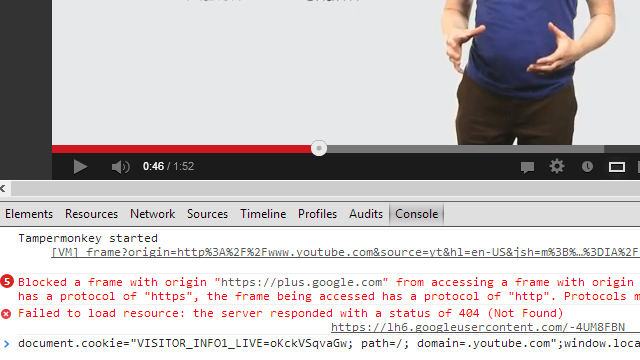 Disable Ads on YouTube With This Simple Command