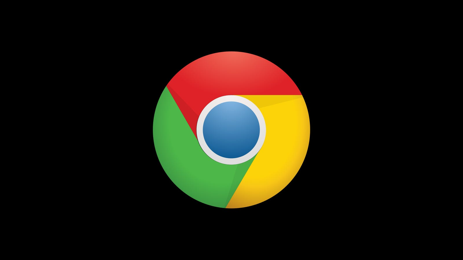 Jew Detector: What Happened With That Anti-Semitic Chrome Extension