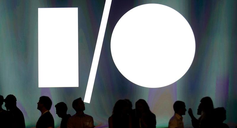 Illustration for article titled Todo lo que Google puede presentar hoy en su Google I/O