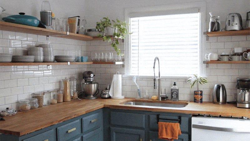C mo tomar las mejores fotos de tu casa con el m vil para - Como limpiar una casa rapido ...