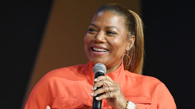 Illustration for article titled Queen Latifah Confirms a Girls Trip Sequel Is Coming