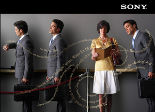 Illustration for article titled Sony to Drop New Reader Hardware in October?