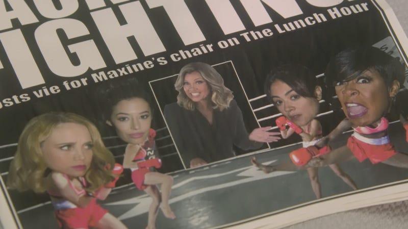 Image via VH1.
