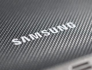 Illustration for article titled Sigue las novedades de Samsung con Gizmodo en Español, desde Londres