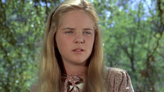 Mary Ingalls Kendall | Little House on the Prairie Wiki | Fandom ...