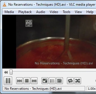 Test Out VLC Media Player with (Rough) Hardware Acceleration