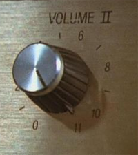 Illustration for article titled World Of Warcraft Goes Up To Eleven...Million