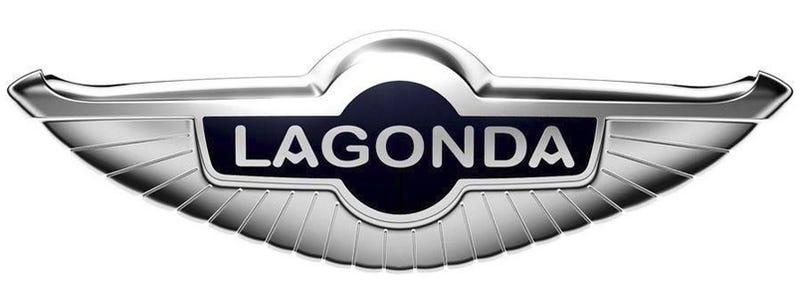 Illustration for article titled Aston Martin Lagonda Nameplate To Return For Geneva