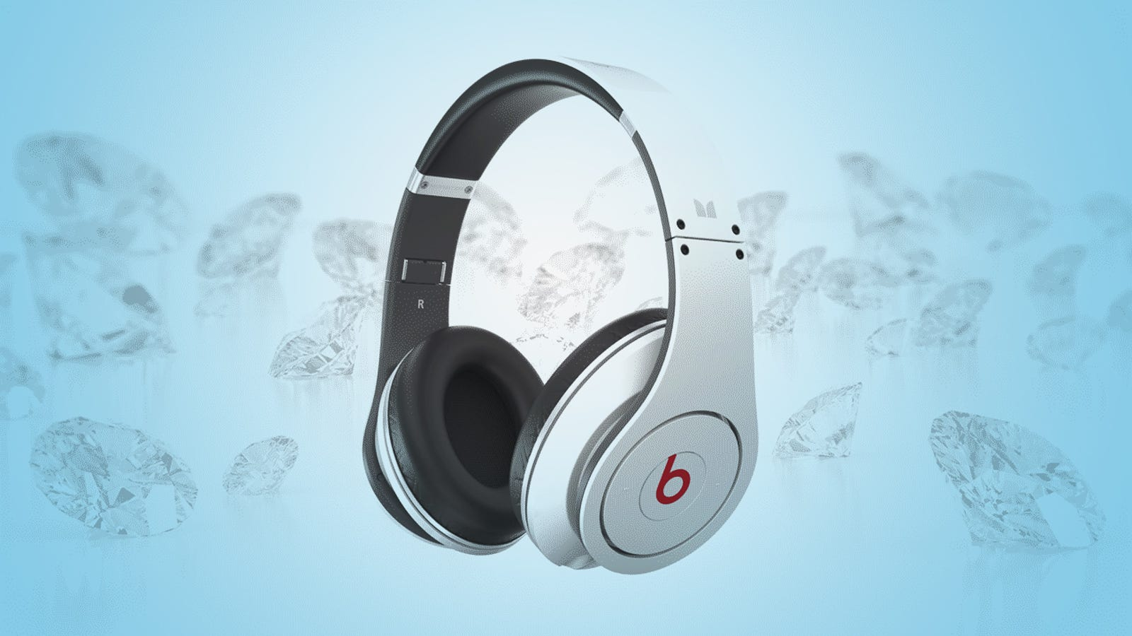 Are Beats By Dre Headphones Any Good Headphone Jack Wiring Diagram